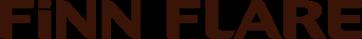 Логотип компании Finn Flare